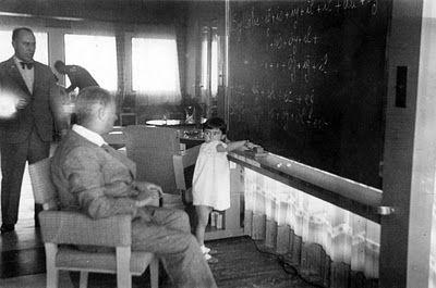 Başöğretmen Mustafa Kemal Atatürk Resimleri