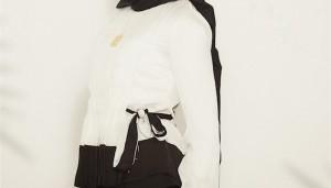 2013 Kış Modası Kıyafetleri