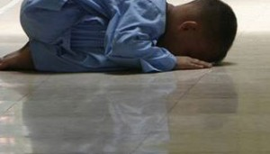 Namazda Okunan Dualar ve Anlamları Nelerdir