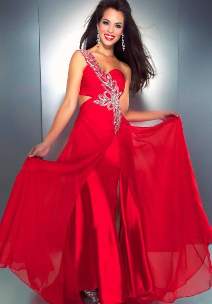 Prom-Dresses-Cassandra-Stone-6273A-Red-PC