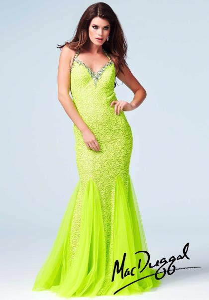 Prom-Dresses-Cassandra-Stone-76562A-Neon-Lime-PC