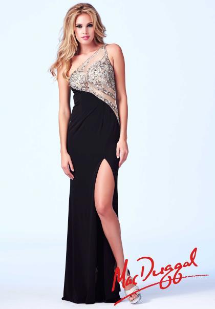 Prom-Dresses-Cassandra-Stone-82003A-Black-Nude-PC