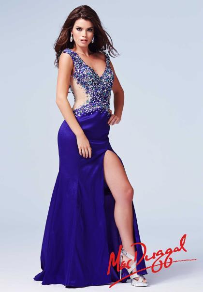Prom-Dresses-Cassandra-Stone-82026A-Purple-Multi