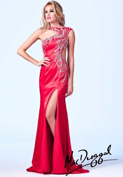 Prom-Dresses-Cassandra-Stone-82050A-Red