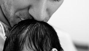 İdeal Baba Nasıl Olunur