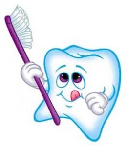 Diş Bakımı Önemi
