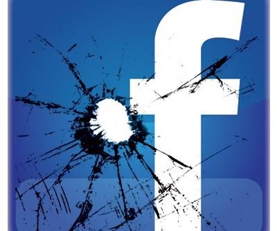 Facebook Arama Motoru