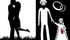 Haram ve Helal Ne Demektir