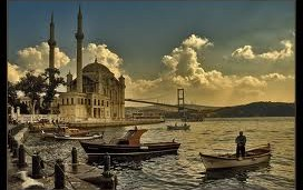 İstanbulun Neyi Meşhur