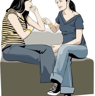 Kaliteli Chat Sohbet Odaları