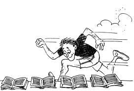 Okuma Alışkanlıgı