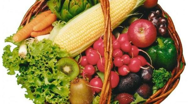 Saglıklı Beslenme Yolları