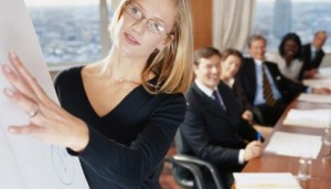 Çalışan Kişilerin Stresten Uzak Kalmaları İçin Birkaç Öneri
