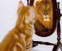 Özgüven Nasıl Arttırılır