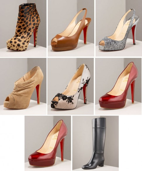2013-kış-ayakkabı-modelleri