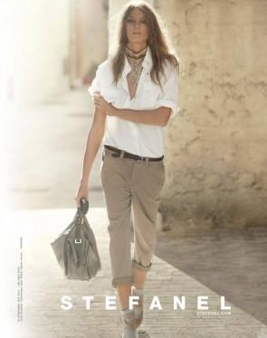 Stefanel-SpringSummer-2014-Ad-Campaign3-810x1024