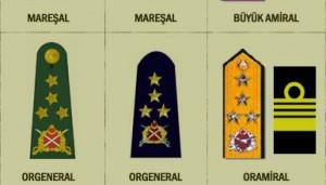 askeri-rutbe-siralamasi-5-300x171