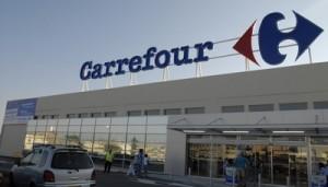 Carrefour Yılbaşı Sepeti 2014