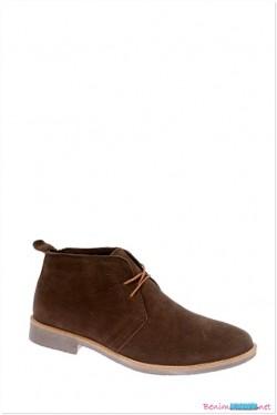 defacto-erkek-ayakkabi-modelleri-2012-2013-02