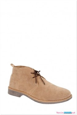 defacto-erkek-ayakkabi-modelleri-2012-2013-04