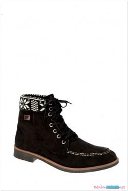 defacto-erkek-ayakkabi-modelleri-2012-2013-05