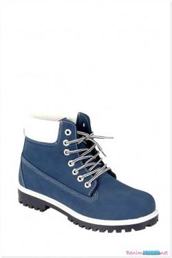 defacto-erkek-ayakkabi-modelleri-2012-2013-07