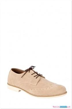 defacto-erkek-ayakkabi-modelleri-2012-2013-10