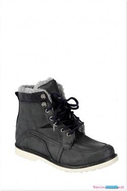 defacto-erkek-ayakkabi-modelleri-2012-2013-17