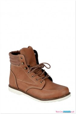 defacto-erkek-ayakkabi-modelleri-2012-2013-20