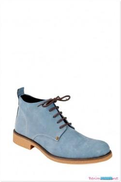 defacto-erkek-ayakkabi-modelleri-2012-2013-25