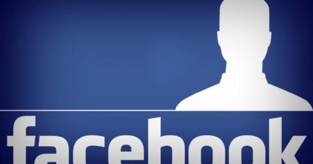 Facebook Hastalık Mı
