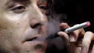 Hamile Biri Elektronik Sigara Kullanabilirmi