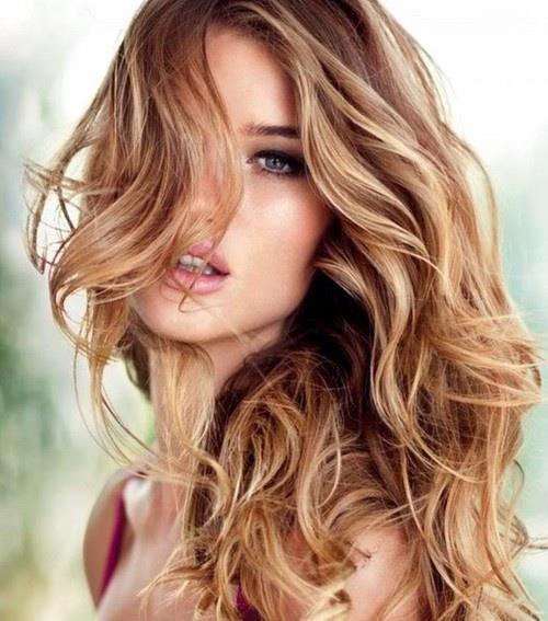 parlak-saç-modelleri