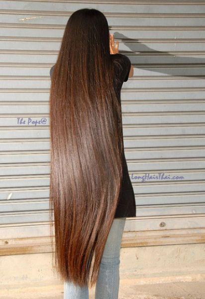 uzun-saç-16