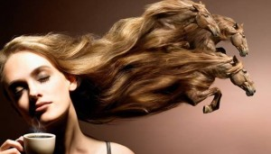 Uzun Saç Bakımının Püf Noktaları