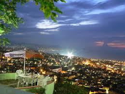 Trabzonun Neyi Meşhur