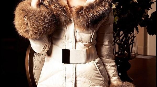 2014 Bayan Ceket Modelleri