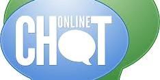 Chat Odaları Yenilendi