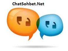 En Yeni Sohbet Odaları